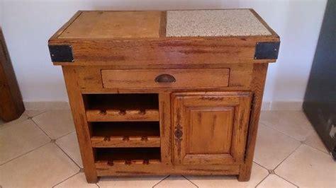 cuisine bois massif ikea billot de bois ikea mzaol com