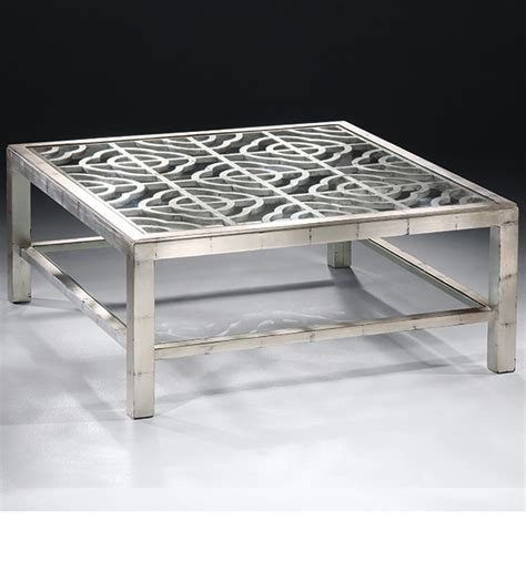 black and silver table ls coffee tables ideas silver coffee tables design ideas