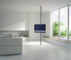 Einbruchschutz Stange Vor Fenster : tv stange hifi bildergalerie ~ Michelbontemps.com Haus und Dekorationen