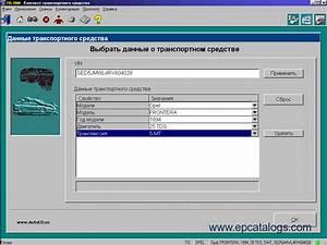 Opel Tis   Wiring Diagrams  U0440 U0435 U043c U043e U043d U0442