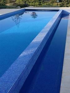Infinity Pool Bauen : infinity pool berlauf 360 grad berlauf bauen auf mallorca allegro fincabau mallorca sl ~ Frokenaadalensverden.com Haus und Dekorationen