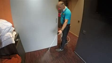 societe de nettoyage de bureaux soci 233 t 233 de nettoyage pour les bureaux 224 digne les bains