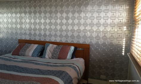 Bedroom Wall Ls Walmart by Wall Ls For Bedroom Brass Wall Ls Bedroom 28 Images Bed