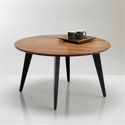 superbes tables basses vintage
