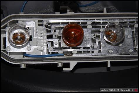reglementation si鑒e auto probleme électrique clignotant gauche renault scenic 1 phase 1 1 6rte renault mécanique électronique forum technique