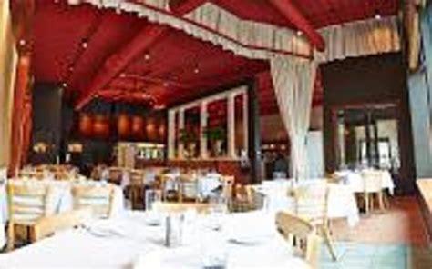 Z Cucina Di Spirito, Columbus  Menu, Prices & Restaurant