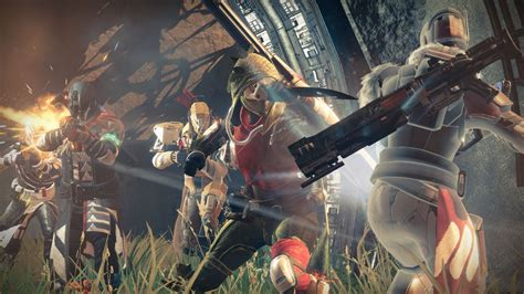 destiny pvp tips  absolute newbs vg