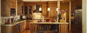 top secrets for saving money on home remodeling 1634