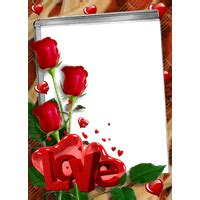 decorate  png photo images  clipart