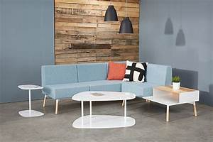 Products Ruby HighTower Coffee Tables Pinterest