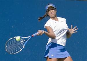 UCLA women's tennis to face Virginia for the first time in ...