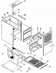 Beckett Oil Burner Parts Diagram