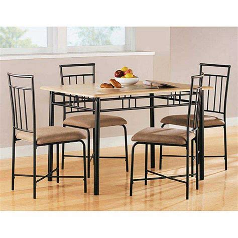 Fantastic Kitchen Tables Walmart Image  Kitchen Gallery. Kitchens With Bars And Islands. Elite Kitchen Appliances. Kitchens With Track Lighting. Bar Stools For Kitchen Island. Stone Kitchen Islands. Good Kitchen Appliance Brands. Country Style Kitchen Light Fixtures. Kitchen Bundle Appliances