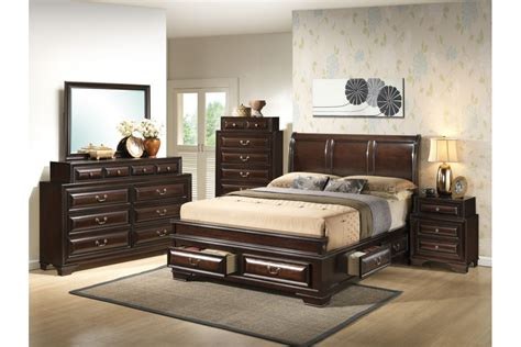 king bedroom sets king size storage bedroom sets bedroom furniture reviews