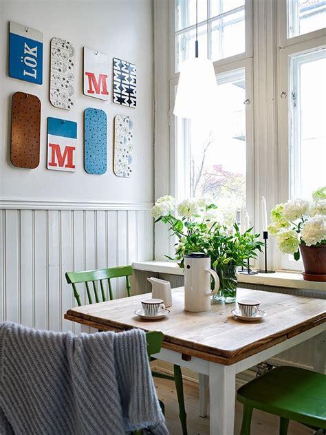 Einrichtung Kleiner Kuechesmall Kitchen Design Kitchen Small Kitchen by 9 Refreshing Kitchen Designs For Your Condo Kitchen