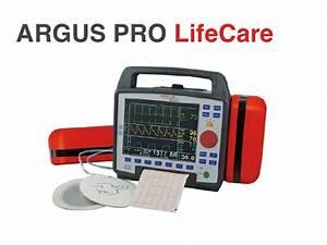 L4argus Pro : argus pro lifecare 2 ~ Gottalentnigeria.com Avis de Voitures