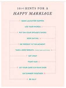 Happy Marriage Sayings Quotes
