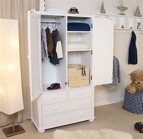 Nursery Chest Of Drawers by Children S Wardrobes Junior Rooms