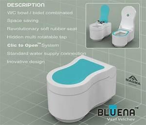 Bidet Toilette Kombination : toilet bidet combo ceramica combination kids white toilet ~ Michelbontemps.com Haus und Dekorationen
