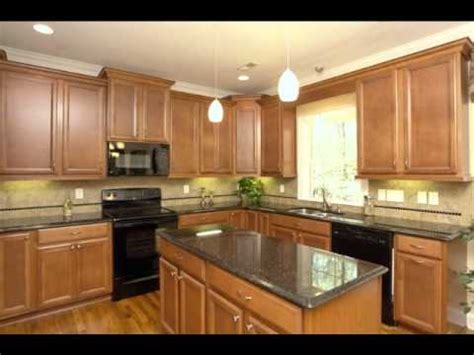 signature kitchens kitchen design trends youtube