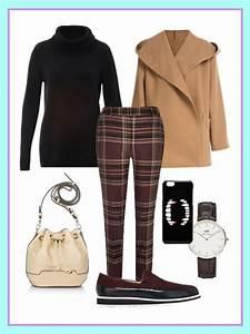 Büro Outfit Herren : business look mit rollkragenpullover dein b ro outfit f r heute stylight ~ Frokenaadalensverden.com Haus und Dekorationen