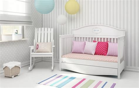 babykamer outlet amersfoort ledikant good night pure bellamy ledikanten babykamers