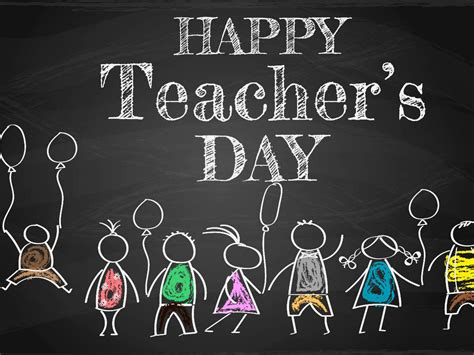 happy teachers day  wishes messages status cards