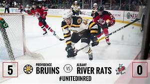 Seating Chart Times Union Center Albany Ny River Rats Blanked By Bruins Albany Devils