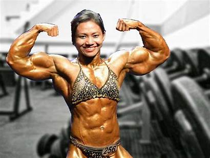 Indian Bodybuilder Photoartinc Inc