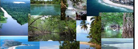 GEOGRAFIA BIOLOGICA :: geografia y medio ambiente