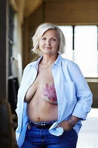 Chantal Perrichon Pas De Permis : mes seins et moi ch telaine ~ Medecine-chirurgie-esthetiques.com Avis de Voitures