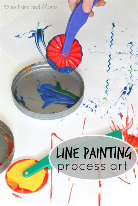 creative art lesson plans for preschoolers 17 best images about pizza theme on pizza 651