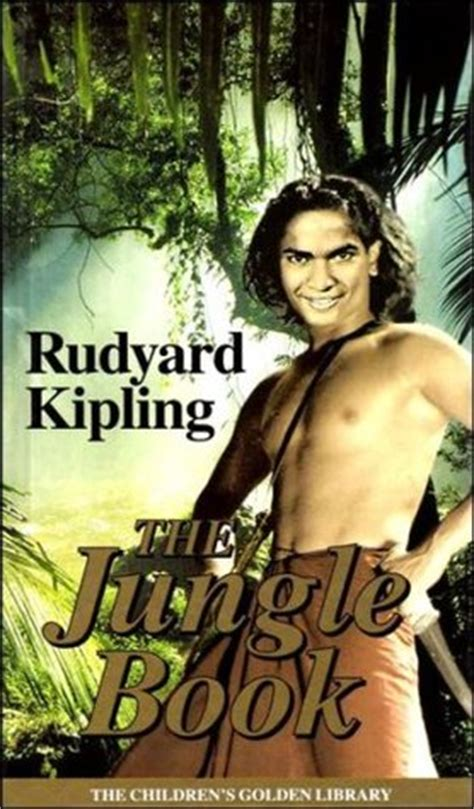 lynne king frances review   jungle book
