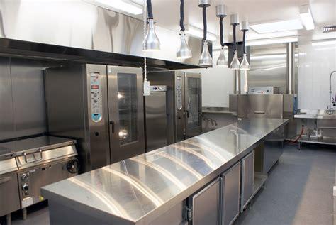 Commercial Kitchen Equipment & Hospitality Equipment