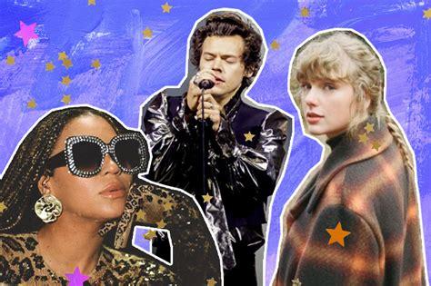 Que horas começa?: Onde assistir ao Grammy 2021 e o que ...
