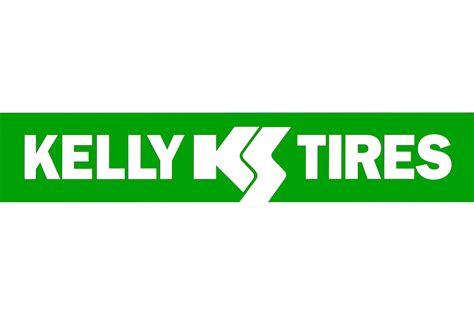 Kelly Tires | Premier Tire