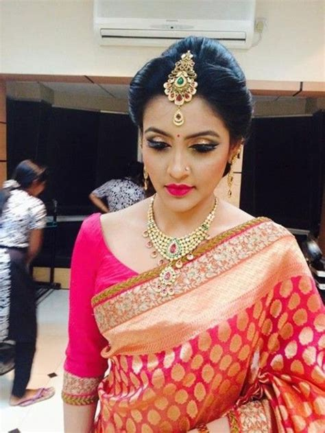 indian wedding hair styles south indian hairstyle ideas top best south indian 1550