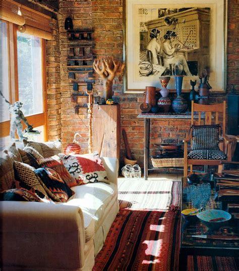 inspiring african living room decorating ideas interior god