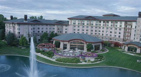 price  soaring eagle casino  resort  mount pleasant mi reviews