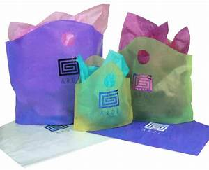 logo plastic bags image search results