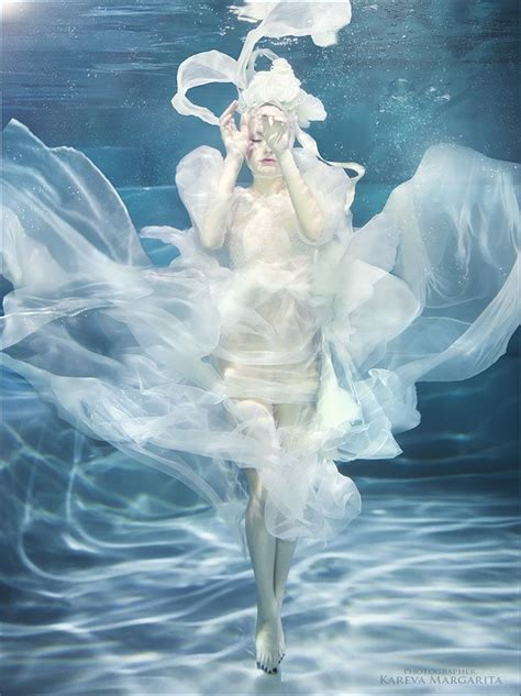 water photography beautiful underwater