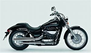 Honda Shadow 750 Occasion : honda vt 750 dc shadow spirit 2010 fiche moto motoplanete ~ Medecine-chirurgie-esthetiques.com Avis de Voitures