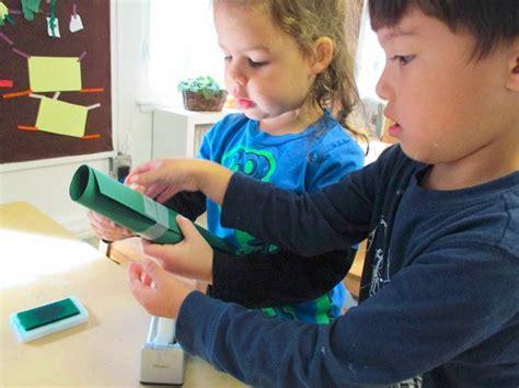contact us beverley church preschool 732 | bluemessagecenter