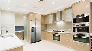 Mortgage Loan Calulator 203k Loan Fha Home Renovation Mortgage Benefits
