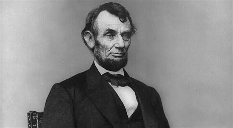 Atheists Demand US Remove Lincoln's 'God' Quotes From US ...