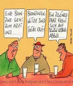 Rentner Bilder Comic : was soll mit dieser comic witz angedeutet werden rentenversicherung freizeit karikatur ~ Watch28wear.com Haus und Dekorationen