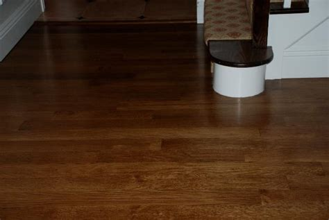duraseal rosewood stain special walnut white oak google search for the home pinterest white oak walnut stain