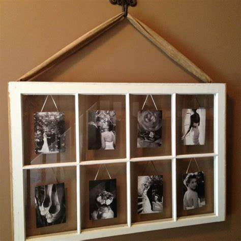 See why people love our farmhouse window pane wall mirror selection & unrivaled quality. Best 25+ Window pane decor ideas on Pinterest | Window pane crafts, Vintage windows and Window ...