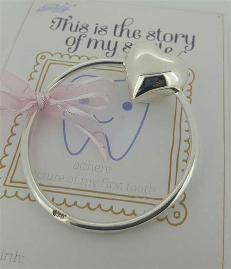 Rattle Chime sterling silver baby rattle chime personalised buy