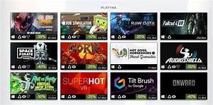 Steam Oto Najbardziej Popularne Gry W 2017 Roku CHIP